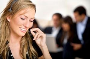 Problemy z telefonem lub internetem - jak złożyć reklamację?