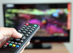 Problemy z telewizją cyfrową w Małopolsce po 20 maja