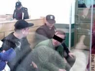 """Proces gangu """"Krakowiaka"""" miał się dziś rozpocząć ponownie /arch. RMF"""