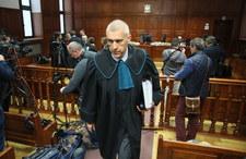 Proces ws. Marka Falenty przełożony na 20 maja