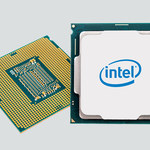 Procesor Intel Core ósmej generacji wchodzi do sprzedaży