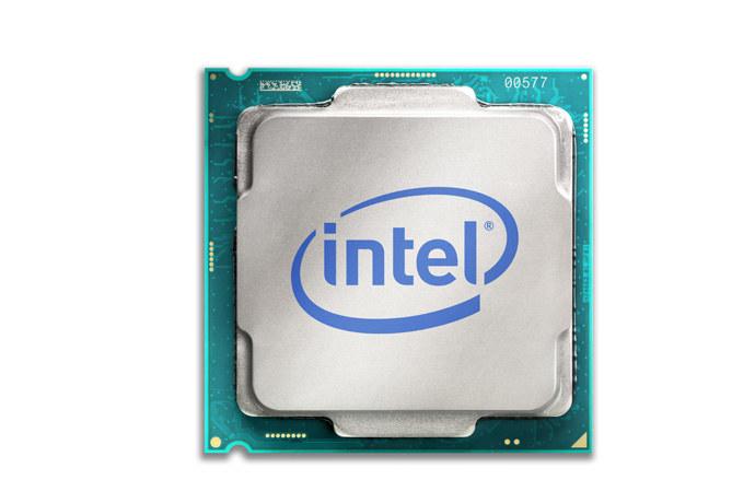 Procesor Intel Core siódmej generacji /materiały prasowe