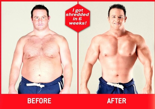 sterydy anaboliczne na mase miesniowa