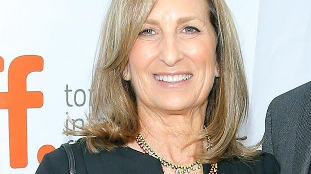 Producentka Gail Katz nabyła prawa do ekranizacji popularnej gry planszowej - fot. Jemal Countess /Getty Images