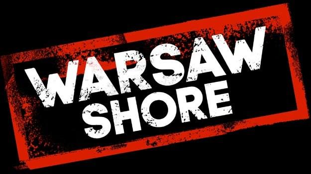 """Produkcja reality-show """"Warshaw Shore"""" ruszy jesienią 2013 /materiały prasowe"""