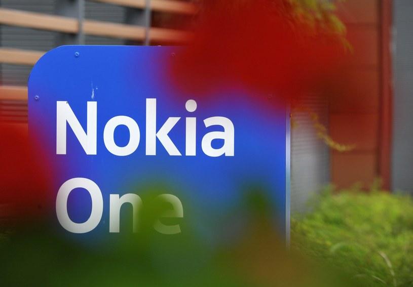 Produkcją smartfonów Nokii zajmuje się HMD Global /AFP