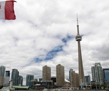 Produkcje z Polski pokażą się w kanadyjskim Toronto