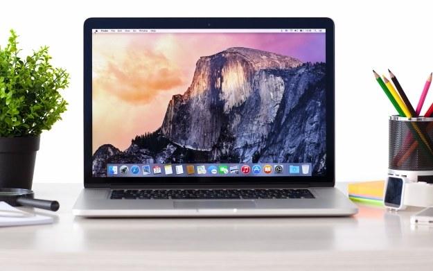 Produkty Apple są jednymi z najbardziej pożądanych na świecie. Jak radzą sobie z grami? /123RF/PICSEL
