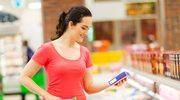Produkty spożywcze nie lubią upałów. Jak je kupować i odpowiednio przechowywać?