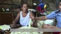 Produkują tofu, wpadli na nietypowy pomysł