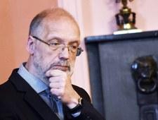 Prof. Andrzej Nowak: Polskie doświadczenie walk o niepodległość jest wyjątkowe