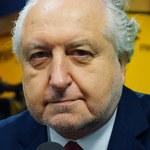 Prof. Andrzej Rzepliński: Projekty prezydenta zostały wykastrowane. Będzie musiał je wycofać