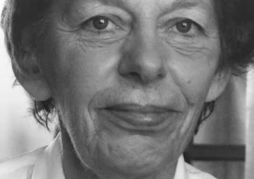 Prof. Barbara Zahorska-Markiewicz nie żyje – była wybitną specjalistką w leczeniu otyłości