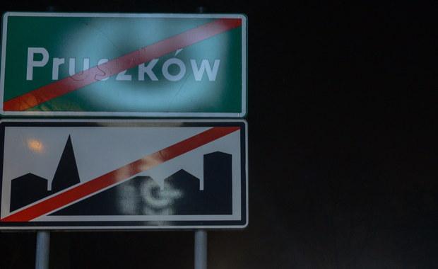 """Prof. Chmaj krytykuje plan ws. Warszawy. """"To prowadzi do groteski"""""""