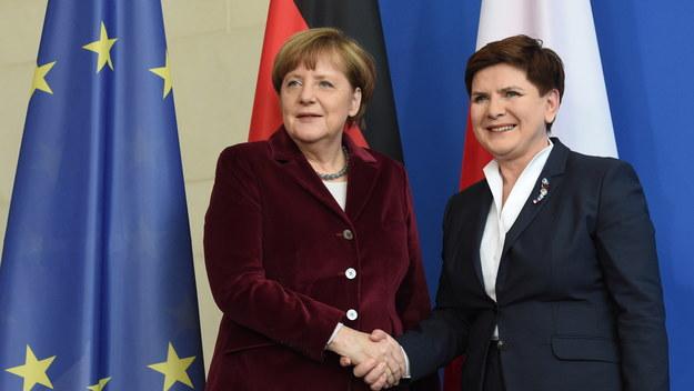 Prof. Cziomer: Nie musimy Niemców kochać, ale musimy z nimi prowadzić interesy