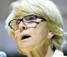 Prof. Hübner: Nie można wykluczyć drugiego referendum w Wlk. Brytanii