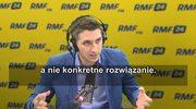 prof. K.Zaradkiewicz: Skala roszczeń 200 milionów złotych? Niedoszacowanie o co najmniej dwa zera