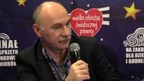 Prof. Kaliciński: Żeby każde dziecko miało szanse na leczenie
