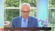 Prof. Lew-Starowicz: Wynaleziono pigułkę na pobudzenie pożądania u kobiet