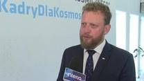 Prof. Łukasz Szumowski, MNiSW: Ulgi dla firm będą napędzać inwestycje firm w B+R