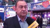 Prof. Maruszewski o największym medycznym sukcesie WOŚP