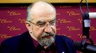 Prof. Modzelewski: Podatek od handlu? Wszystko jest z nim nie tak. Jakiś gniot, strzał w kolano