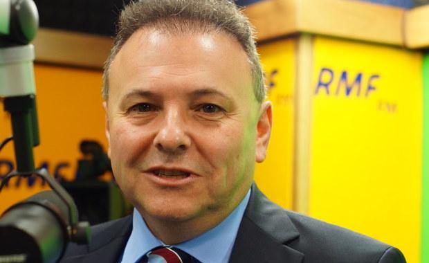 Prof. Orłowski: Bal jest. Czeka nas kac. Rząd nie przejmuje się rachunkiem, który przyjdzie zapłacić