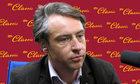 Prof. Robert Grzeszczak: Konstytucja jako fundament im rzadziej jest zmieniana, tym lepiej
