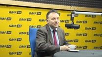 Prof. Witold Orłowski: To wszystko skończy się podwyższeniem podatków