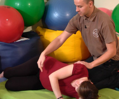 Profilaktyka i ćwiczenia mięśni Kegla