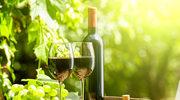 Profilaktyka nowotworowa. Dlaczego warto ograniczyć spożywanie alkoholu?