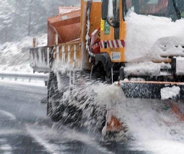 Prognoza pogody: Kiedy spadnie śnieg?