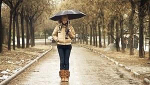 Prognoza pogody: Ocieplenie dopiero w weekend