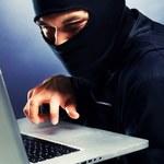Prognozy Kaspersky Lab dotyczące cyberzagrożeń w 2018 r.