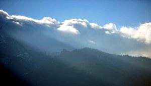Prognozy pogody na najbliższe dni: Nawet do 12 st. Celsjusza