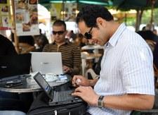 Program komputerowy zastąpi dziennikarza?