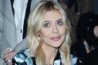 Program Majki Sablewskiej to niewypał! Koniec kariery w TVN?
