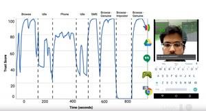 Project Abacus - tajemnicza technologia Google coraz bliżej naszych smartfonów