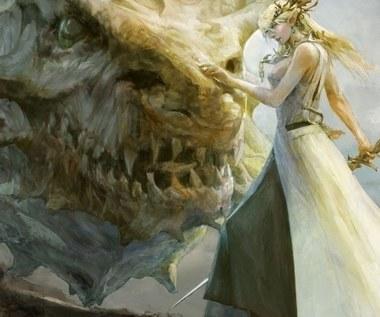 Project Prelude Rune nową grą od Square Enix