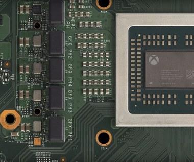 Project Scorpio: Oficjalna prezentacja sprzętu