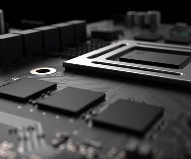 Project Scorpio: Prezentacja nowej konsoli Microsoftu zapowiedziana