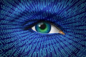 ProjectSauron - platforma szpiegowska przechwytująca komunikację rządową