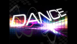Projekt 11 - Dance 140BPM - 2001