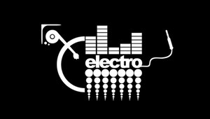 Projekt 12 - Minimal Electro 125BPM - 2010