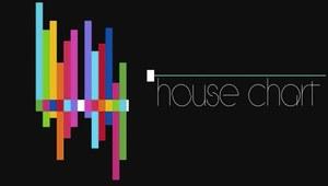 Projekt 13 - House 128BPM - 2000
