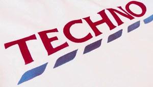 Projekt 14 - Techno Trance 140BPM - 2010