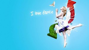 Projekt 15 - Dance 140BPM - 2003
