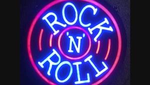 Projekt 20 - Rock And Roll 85BPM - 2007