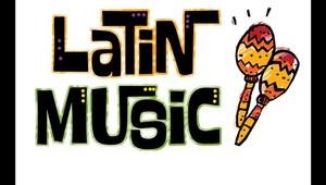 Projekt 21 - Latin 130BPM - 2009