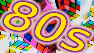 Projekt 22 - 80s Music 120BPM - 2003